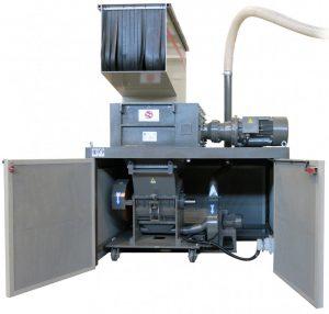Комбинированная система 6080S GR 500