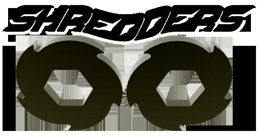 logo_dark